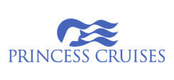 Iflowsoft Client Princess Cruises